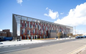 44.-Hadyn-Ellis-Building-University-Graduate-College-–-Cardiff-University-Cardiff-U.K.